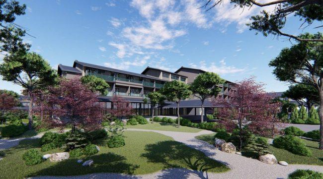 sap-dua-vao-van-hanh-khu-nghi-duong-kawara-my-an-onsen-resort-3